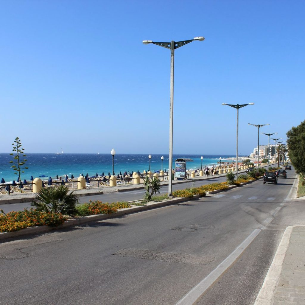 пляжи 02 3