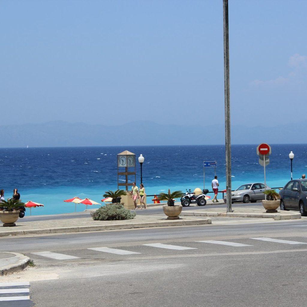 пляжи 04 3