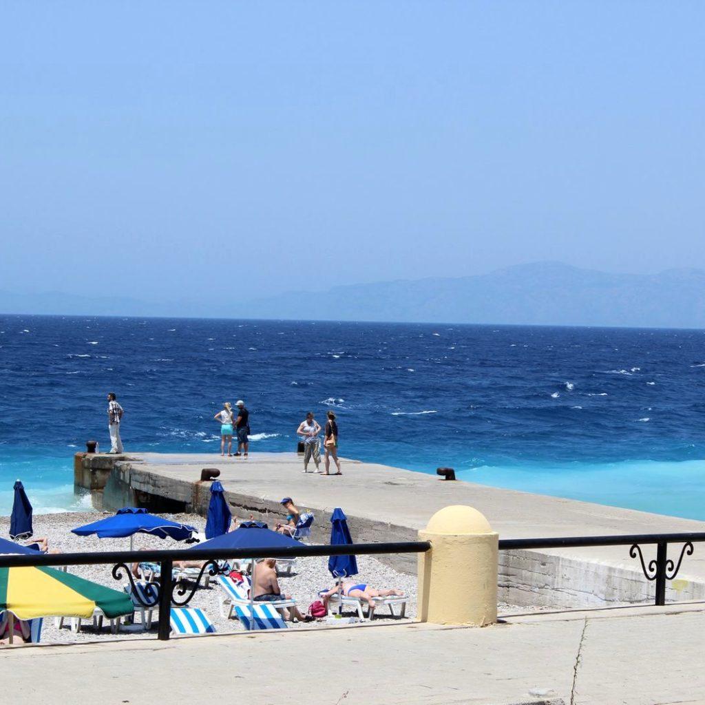 пляжи 07 3