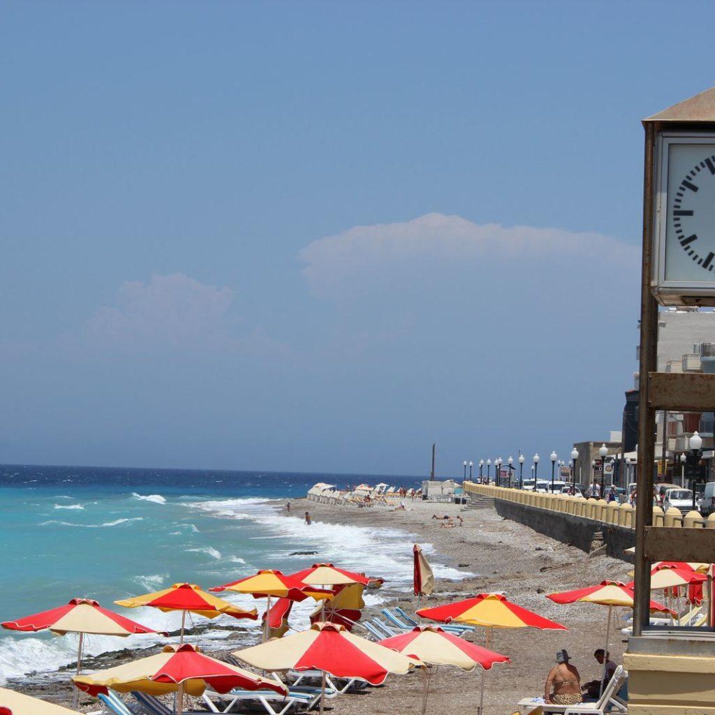 пляжи 08 3