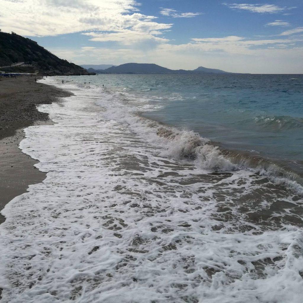 пляжи 15 2