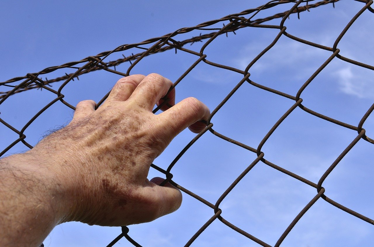 barbed wire 1408454 1280