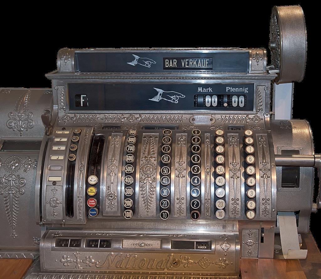 cash machines 2662911 1280