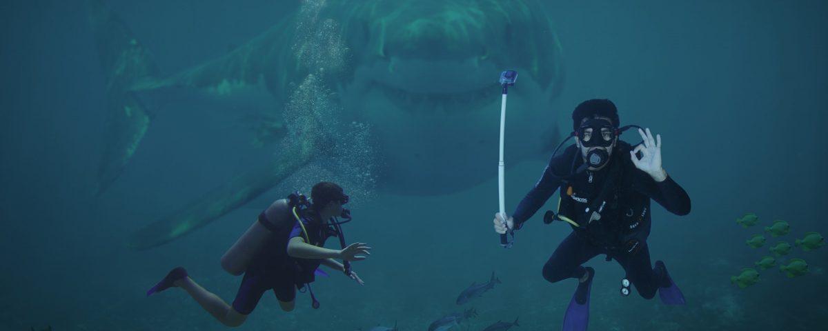 divers-4350667_1920