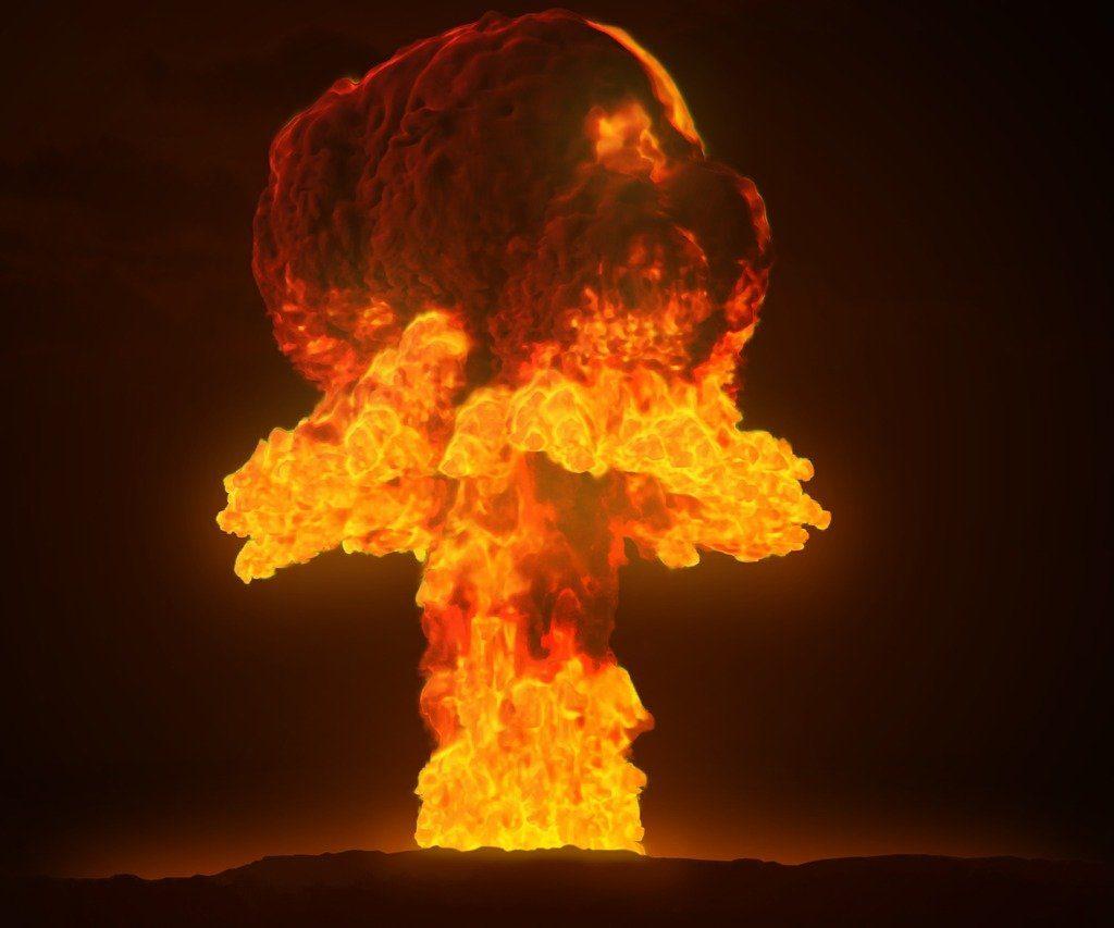 nuclear 2136244 1280