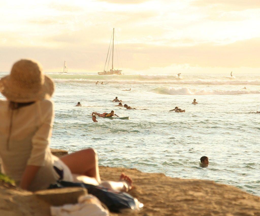 sea, beach, sunset-931164.jpg